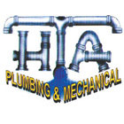 HTA Plumbing & Mechanical, Inc.